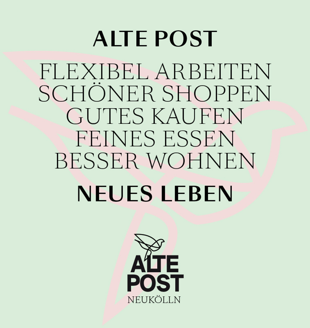 Alte_Post_plakat_1