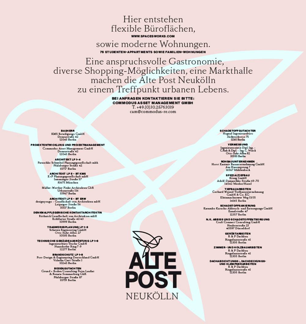 Alte_Post_plakat_2
