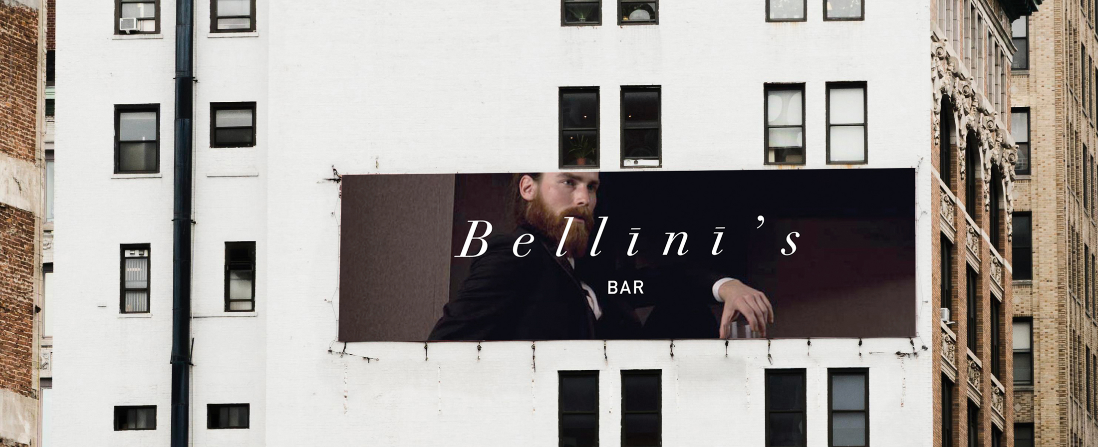 Bellinis_Bar_Billboard_crop