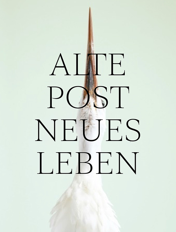 Alte_Post_plakat-1_