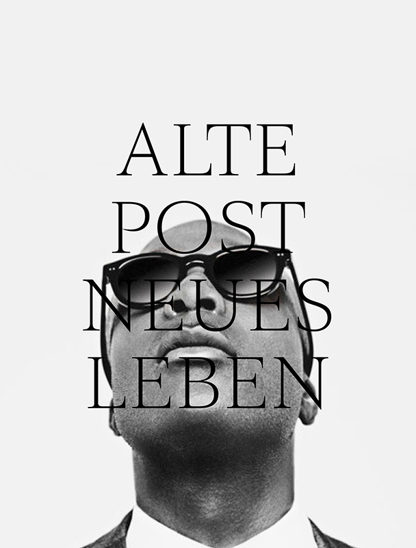 Alte_Post_plakat-2_