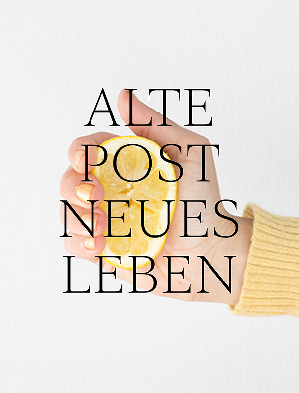 Alte_Post_plakat-3_